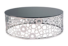 modern coffee tables - shop moderncollections