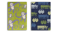 Kids Room Rugs