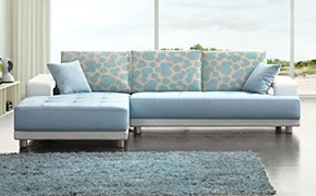 Modern Sofas Furniture