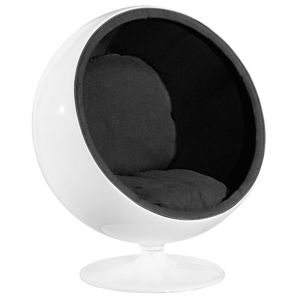 Ball Chair - Classic Edition