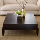 Morgan Square Coffee Table