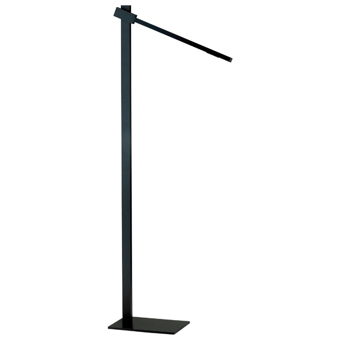 Reach Floor Lamp - ADE-3654-X