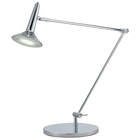 Radar Desk Lamp
