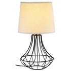 Gianna Table Lamp
