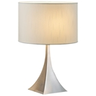 Luxor Table Lamp