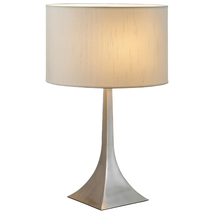 Luxor Tall Table Lamp
