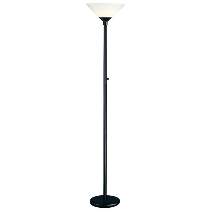 Aries Floor Lamp