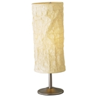 Zone Table Lamp in Natural