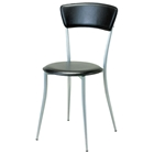 Cafe Contemporary Chair