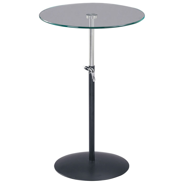 Soho Adjustable Table