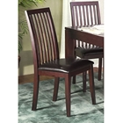 Anderson Side Chair (Set of 2)