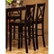 Bayview Pub Chair (Set of 2) - ALP-173-02