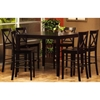 Bayview 7-Piece Pub Set