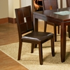 Lakeport Wood Side Chair (Set of 2)