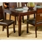Lakeport Extension Dining Table - ALP-551-01