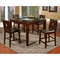 Lakeport Counter Height Pub Chair (Set of 2) - ALP-552-02