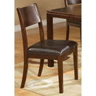 Medford Side Chair (Set of 2)