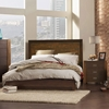 Element 2 Bedroom Set - Espresso