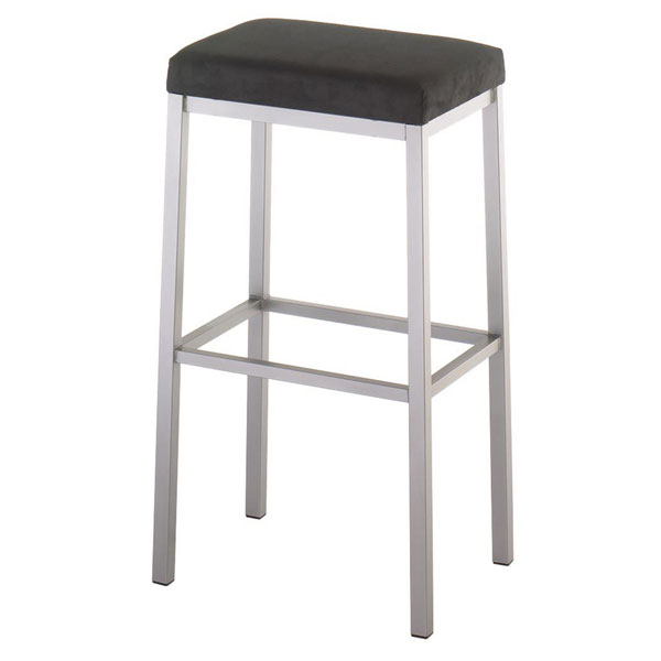 Bradley Backless Stool - AMIS-40038