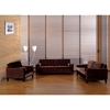 Centennial 3 Piece Sofa Set