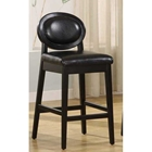 Martini Stationary Barstool