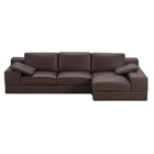 Rancho Chaise Sectional Sofa