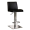Nicholas Adjustable Height Swivel Stool - CI-0814-AS-X