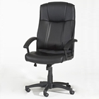 Uriel Adjustable High Back Office Chair