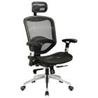 Maia Multi-Adjustable Office Chair