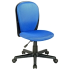 Cardea Small Desk Chair