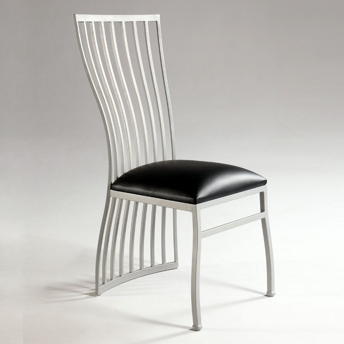 Aileen Side Chair
