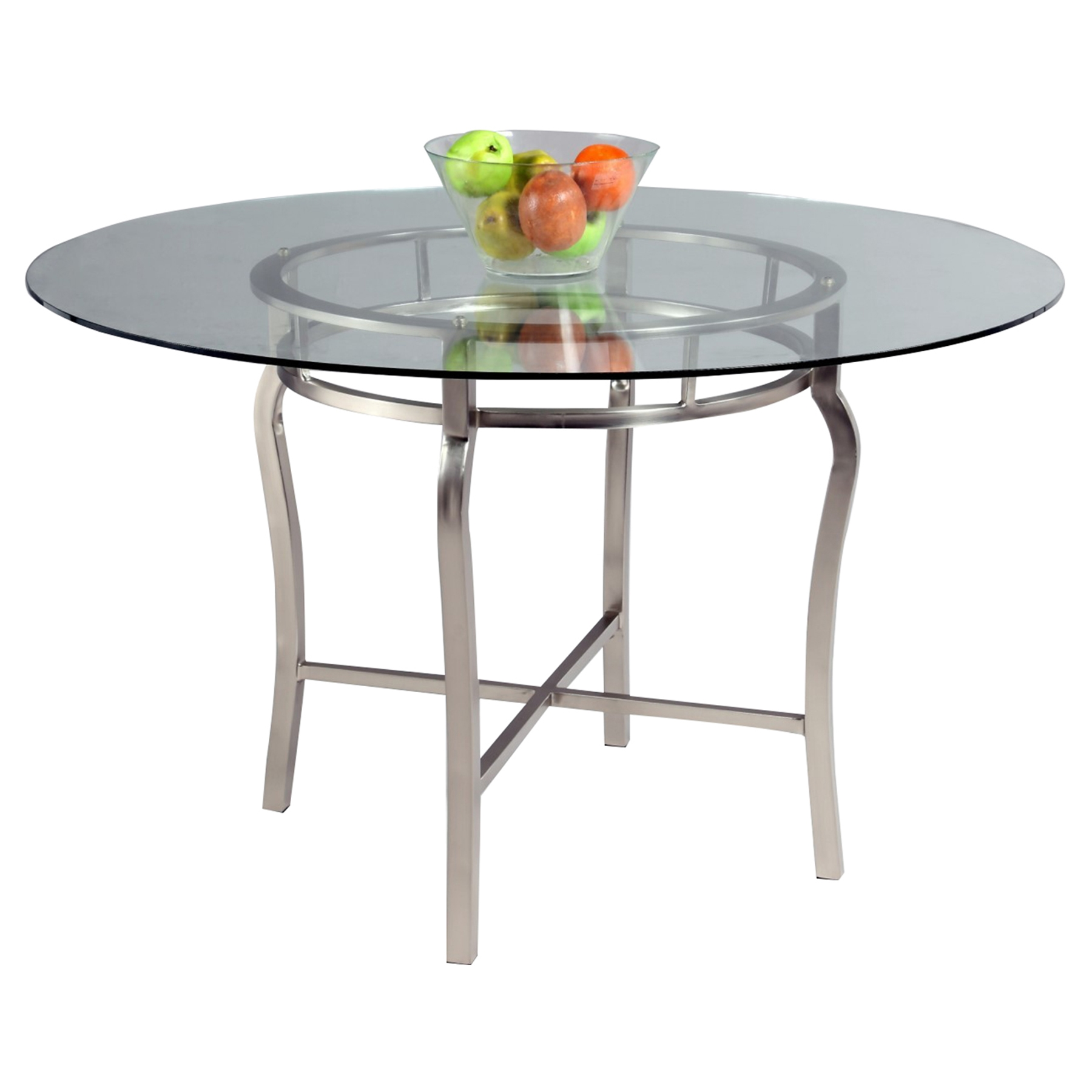 Angelina Round Top Dining Table