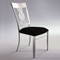 Angelina Dining Set with Round Table - CI-ANGELINA-5-PC-SET