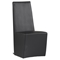 Cynthia Fully Upholstered Side Chair - CI-CYNTHIA-SC-X