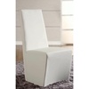 Cynthia Fully Upholstered Side Chair