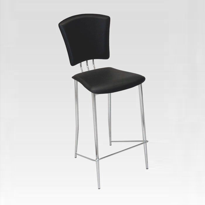 Tracy Contemporary Counter Bar Stool - CI-TRACY-X