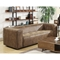 Westwood Sofa - Brown - DS-WESTWOODSOBBR