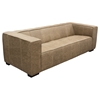 Westwood Sofa - Brown