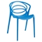 Locus Dining Side Chair - EEI-1451