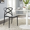 Enact Dining Side Chair - EEI-1492