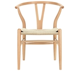 Amish Wishbone %27%27Y%27%27 Chair