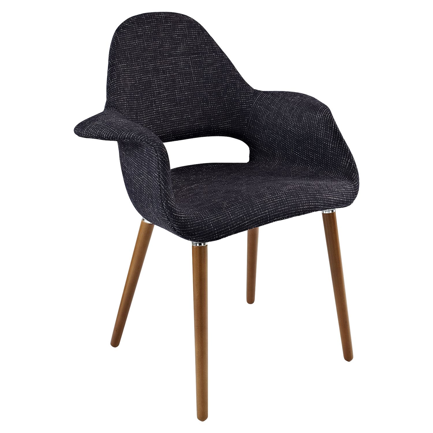 Aegis Upholstery Dining Armchair