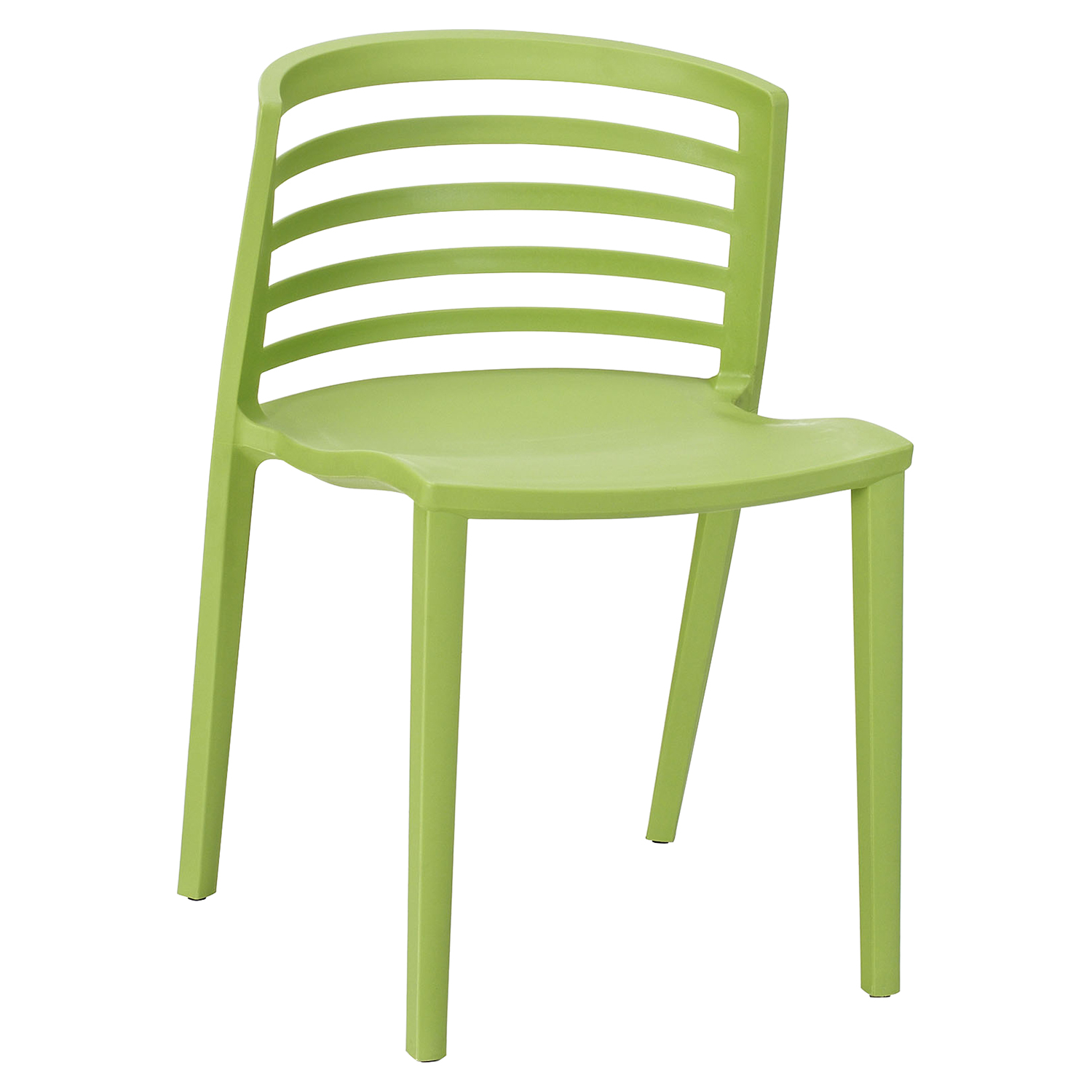 Curvy Dining Side Chair - EEI-557
