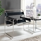Wassily Chair by Marcel Breuer - EEI-563