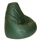 Lifestyle Spruce Extra Large Bean Bag Chair