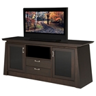 70 Contemporary Asian TV Entertainment Console
