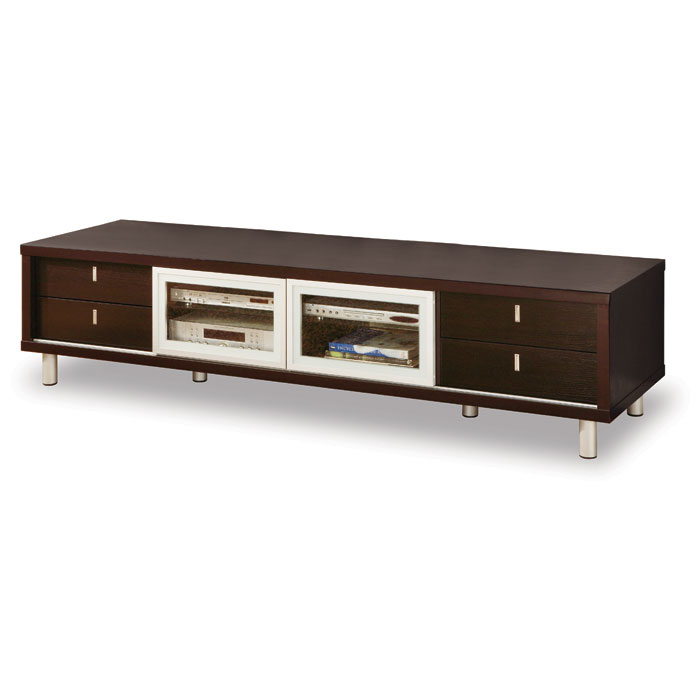 Renan TV Cabinet Stand - GLO-722-XX