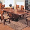 Luciana Extension Dining Table