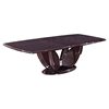 Sara Dining Table - Wenge