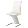 Anthony Dining Chair - Beige